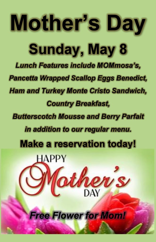 mothers day poster-page-001