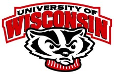 WI Badgers
