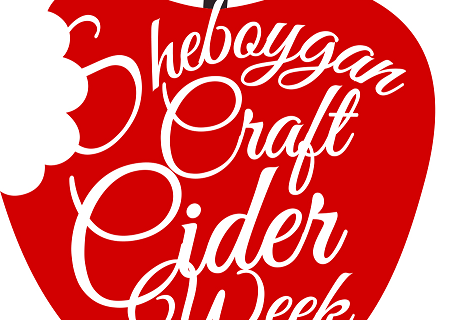 Sheboygan Craft Cider Week
