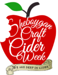 Sheboygan Craft Cider Week @ 8th Street Ale Haus